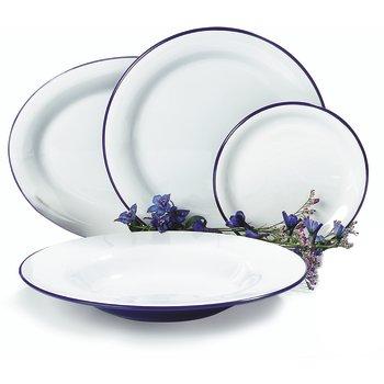Mosaic™ Durus® Dinnerware