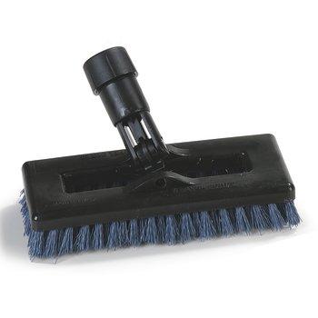 "36530014 - Swivel Scrub® Heavy-Duty General Use w/Dupont Tynex Nylon Filament 8"" - Blue"