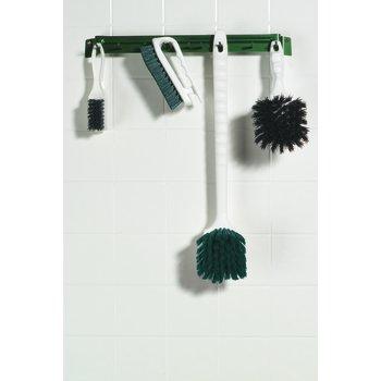 991119 - Spectrum® Produce Kit, Green