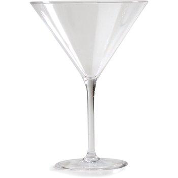 564607 - Alibi™ Martini 9 oz - Clear