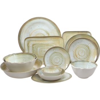 Gathering Dinnerware Collection