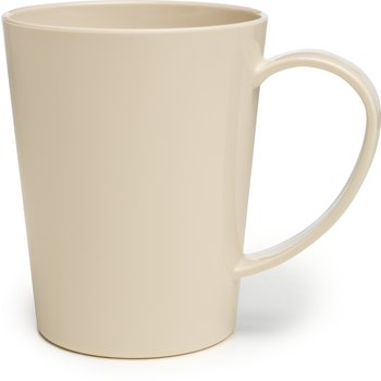 DX4306842 - Carlisle Mug 12 oz - Tan