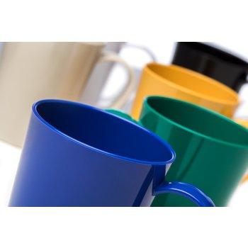 Carlisle Mugs