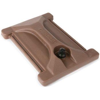 XT255001 - Cateraide™ Lid Assembly (XT2500, XT5000) - Brown