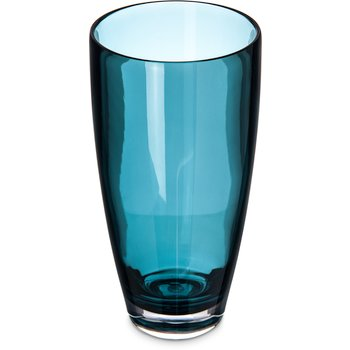EP4015 - Epicure® Cased Highball 22 oz - Teal