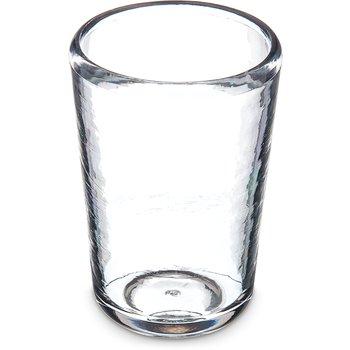 MIN544107 - Mingle Juice 6 oz - Clear