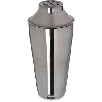 608600 - Classic Cocktail 30 oz - Stainless Steel
