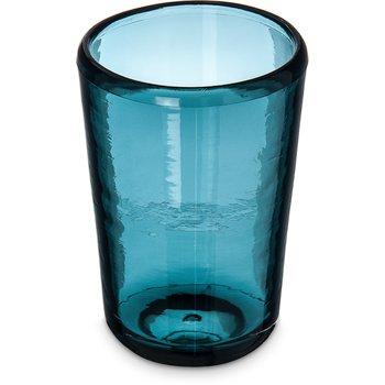 MIN544115 - Mingle Juice 6 oz - Teal