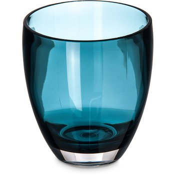EP5015 - Epicure® Cased Double Old Fashioned 14 oz - Teal