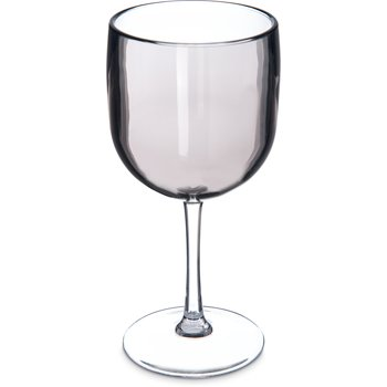 EP7018 - Epicure® Cased Wine Goblet 16.5 oz - Smoke