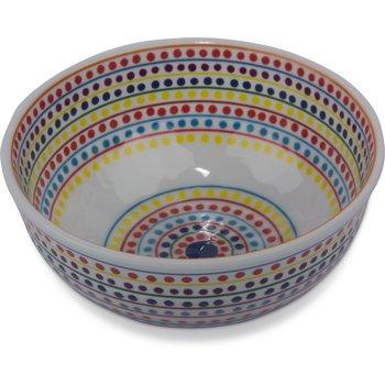 PAR2300 - Parasol Melamine Bowl 27 oz.