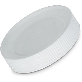 PS30402 - Stor N' Pour® Caps - White