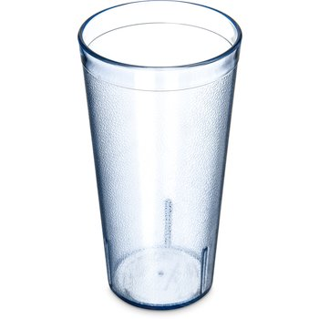 5220-854 - Stackable™ SAN Tumbler 20 oz - Cash & Carry (12/st) - Blue
