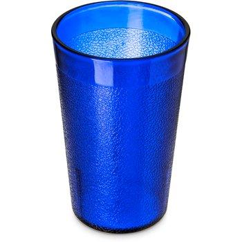 5506-8247 - Stackable™ SAN Tumbler 9.5 oz (12/pk) - Royal Blue