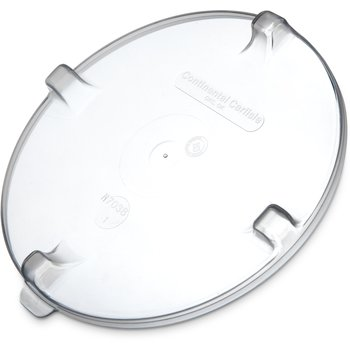 703830 - Replacement Lid - See Thru
