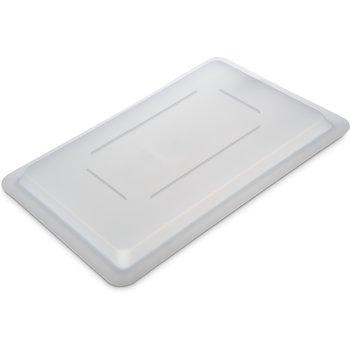 "1063702 - StorPlus™ Storage Container ""Lock-Tight"" Lid 18"" x 12"" - White"