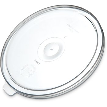 031130 - Replacement Lid - Translucent