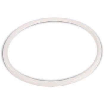 XT2550GA02 - Cateraide™ O-Ring Gasket (XT2500, XT5000) - White
