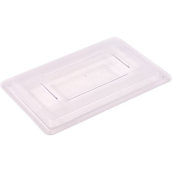 "1061707 - StorPlus™ Storage Container Lid 18"" x 12"" - Clear"