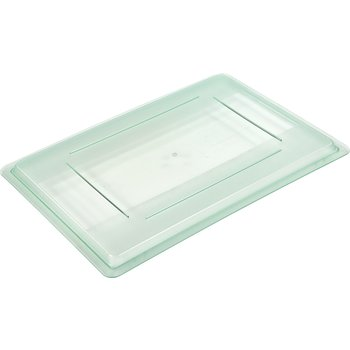 "10627C09 - StorPlus™ Storage Container Lid 26"" x 18"" - Green"