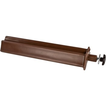 ADDD01 - Optimizer™ Replacement Dividers  - Brown