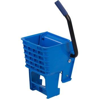 36908W14 - Side Press Wringer - Blue