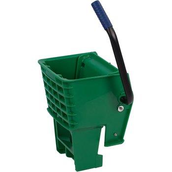 36908W09 - Side Press Wringer - Green
