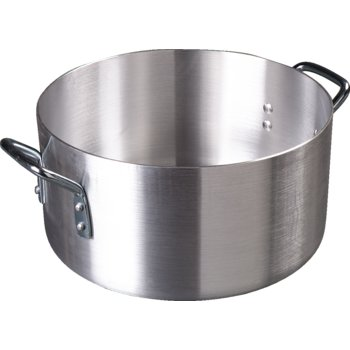 60102 - Pot for Pasta Cooker Combination 20 qt