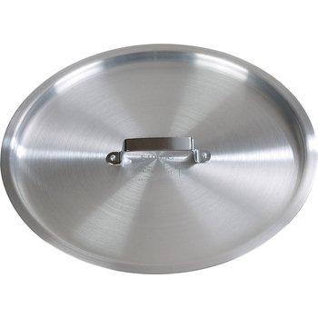 "61905C - Heavy-Duty Cover for 61905 Saute Pan 12.25"" - Aluminum"