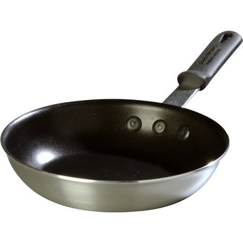 "60908SERS - Teflon Select® Non-Stick Frying Pan 8"" - Aluminum"