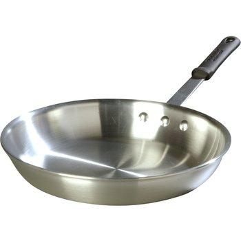"""60912RS - Fry Pan 12"""" - Aluminum"""