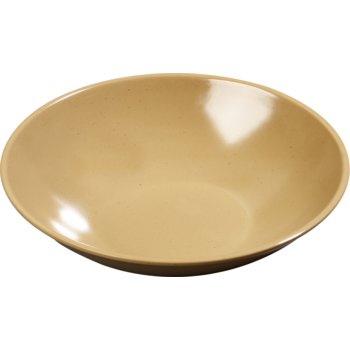 575M20 - Salad Bowl 12 oz - Maple