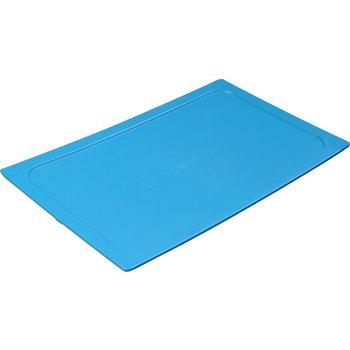 10212B14 - TopNotch® Lid - Food Pan Full Size - Blue