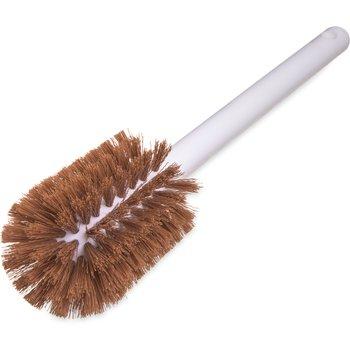 "4000025 - Sparta® Bottle Brush 12"" Long - Tan"
