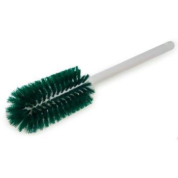 """4000109 - Sparta® Bottle Brush 16"""" Long - Green"""