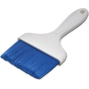 "4039314 - Galaxy™ Pastry Brush 4"" - Blue"