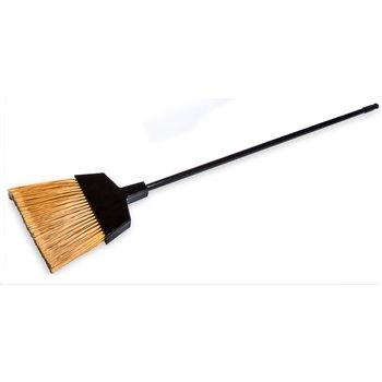 """4065000 - Flagged Angled Broom 12"""""""