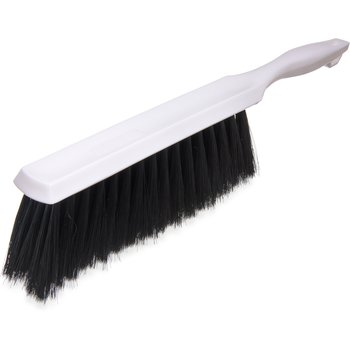 4048100 - Flo-Pac® Counter/Bench Brush 8""
