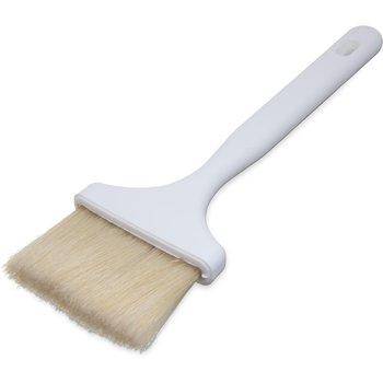 "4037900 - Sparta® Meteor ® Pastry /Basting Brush 3"""