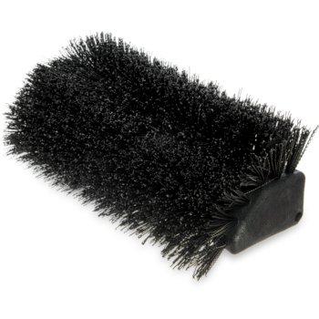 "4042503 - Spectrum® Boot 'N Shoe Brush Replacement 10"" Long - Black"