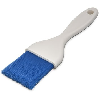 "4039114 - Galaxy™ Pastry Brush 2"" - Blue"