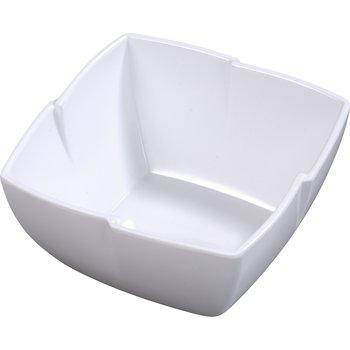 """3331002 - Rave™ Serving Bowl 7"""" - White"""