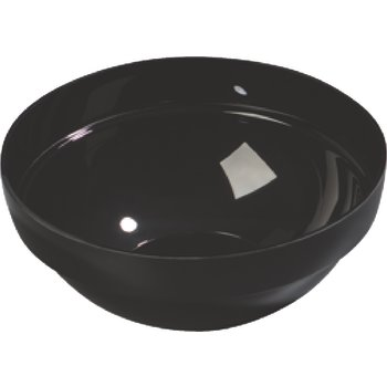 810003 - Stack Bowl 3 qt - Black