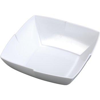 "3331402 - Rave™ Salad Bowl 12"" - White"