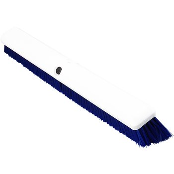 "4189114 - Sparta® Spectrum® Omni Sweep® 24"" - Blue"