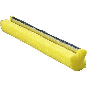 """4030600 - Flo-Pac® Roller Mop Refill 12"""""""