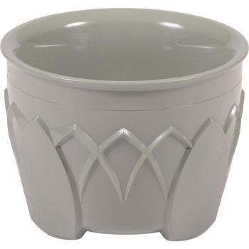 DX520084 - Fenwick Insulated Bowl 5 oz. (48/cs) - Sage