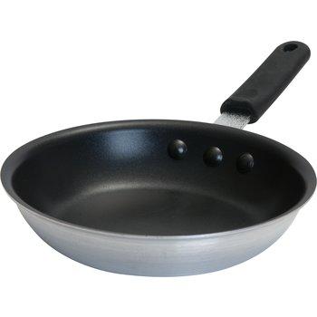 "TB61008NS - Fry Pan - Non Stick 7"" - Aluminum"