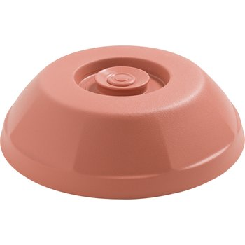 """DX440056 - The Heritage Collection® Insulated Dome 10"""" (12/cs) - Mauve"""