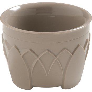 DX520031 - Fenwick Insulated Bowl 5 oz. (48/cs) - Latte